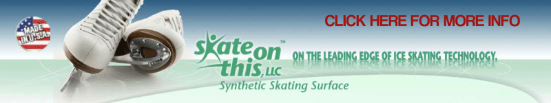 skate on this.com banner - click here to learn more